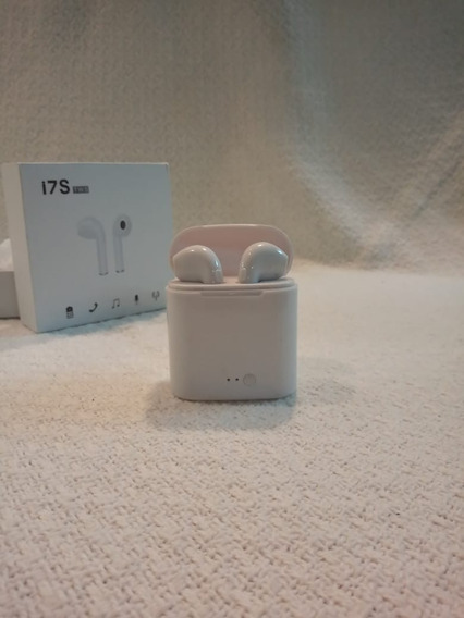 Wireless Earbuds I7s Tws