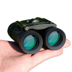 Militar Hd 40x22 Binoculares Profesional Caza Telescopio Zoo