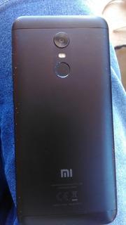 Xiaomi Redmi 5 Plus 32 Gb 3 De Ram So Esse Pequeno Detalhe