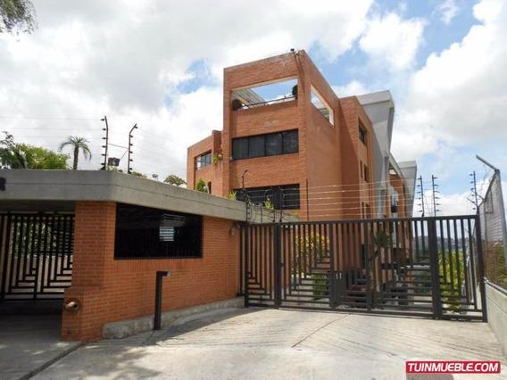 Apartamentos En Venta (mg) Mls #19-15187