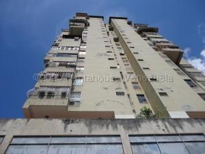 Apartamento En Venta En La Urbina Rent A House Tubieninmuebles Mls 20-24123
