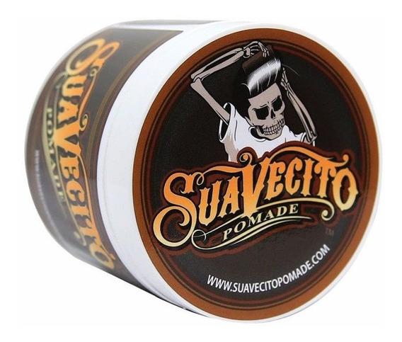 Suavecito - Pomade Original 4oz