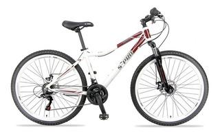 Bicicleta S-pro Zero 3 Lady Megastore Virtual