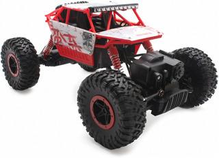 Hb P1802- Rc 4x4 Crawler 2.4 1/18 Juguete Control Remoto Rtr