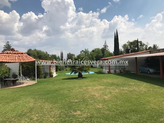Bungalows Lulu Renta Fin De Semana En Granjas Residencial Tx