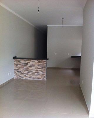 Casa - Ca00622 - 4565862