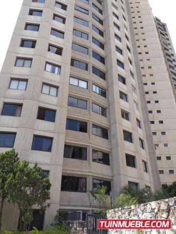 Apartamentos En Venta Mv Mls #19-10557 ----- 0414-2155814