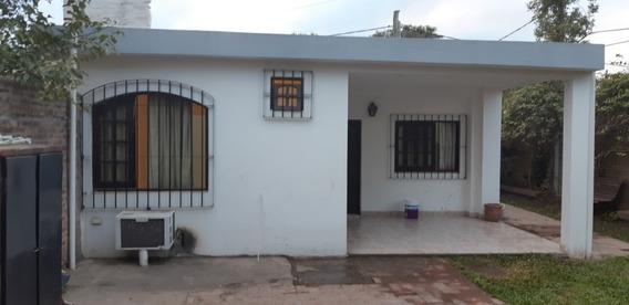 Permuvendo Casa En Resistencia, Chaco