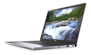 Notebook Dell Latitude 7400 I5-8365u 8gb 256g