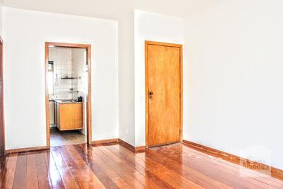 Apartamento 3 Quartos No Cruzeiro À Venda - Cod: 243357 - 243357