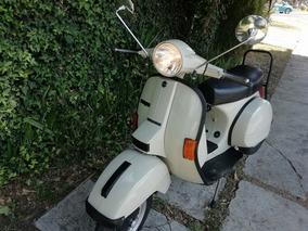 Suzuki Hyper Scooter