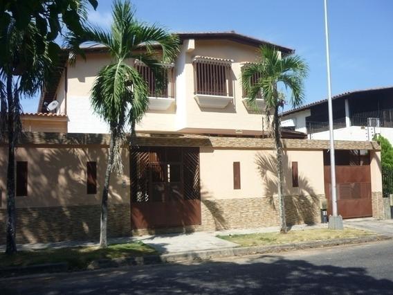 371 M² Casa En Venta En Prebo, Valencia