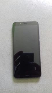 Celular Xiaomi Redmi 7 32gb