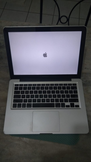 Macbook Pro 8gb Ssd Catalina