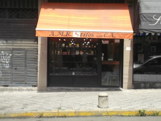 Locales En Venta Mls #19-19865