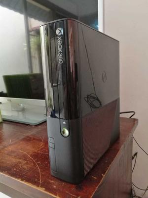 Xbox360.precio 130 Mil
