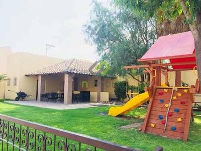 Casa Sola En Renta Privanza Gratamira