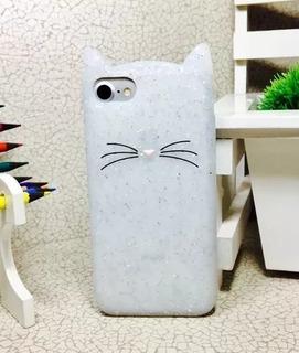 Capinha Case Capa iPhone 7