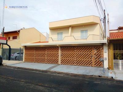 Prédio Comercial À Venda, Jardim Nova Indaiá, Indaiatuba - Pr0038. - Pr0038