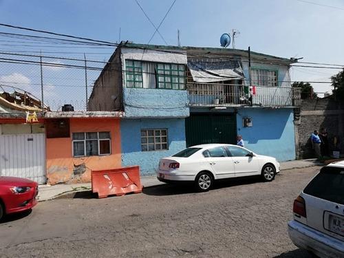Terrenos En Ecatepec De Morelos En Venta