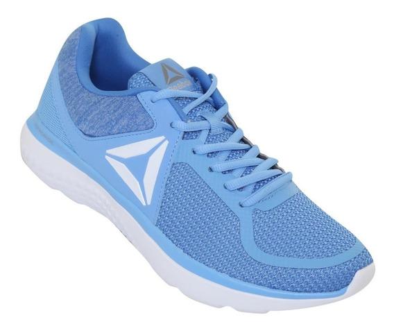 Calzado Deportivo Rebook Astroride Running.