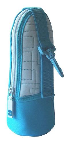 Bolsa Térmica Para Mamadeiras Mam Thermal Bag Azul