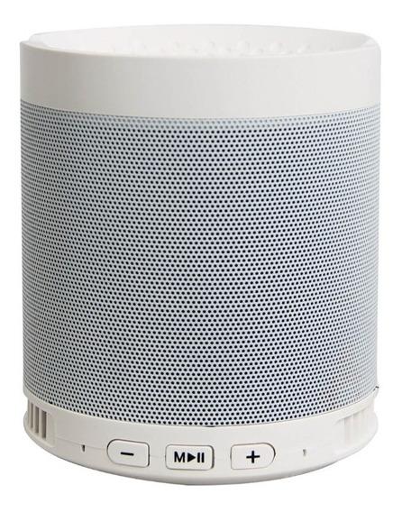 Caixa De Som Multifuncional Speaker Caixinha Bluetooth Hf-q3