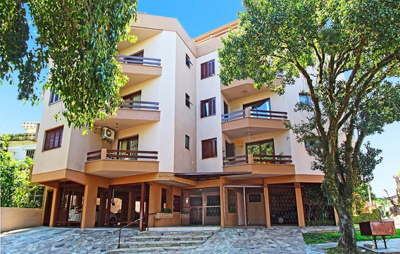 Cobertura Residencial Para Venda, Nossa Senhora Das Graças, Canoas - Co6909. - Co6909-inc