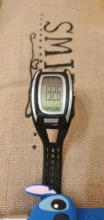 Reloj adidas, Modelo Adistar Pro Curve Adp1406