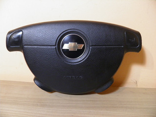 Airbag Chevrolet Aveo Gt Emotion