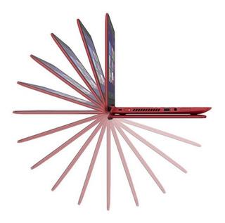 Notebook Hp Pavilion X360 Tactil 11,6