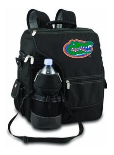 Picnic Tiempo Turismo Florida Gators Bordado