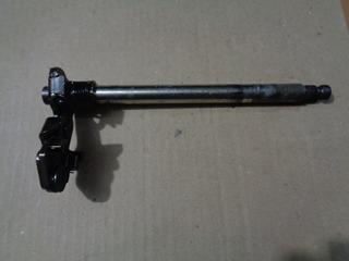 Eixo Pedal Marcha Fan 125 2009 / Fan 150
