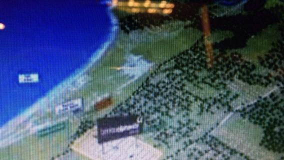 Terreno Em Dunas Do Peró, Cabo Frio/rj De 0m² À Venda Por R$ 189.000,00 - Te334365