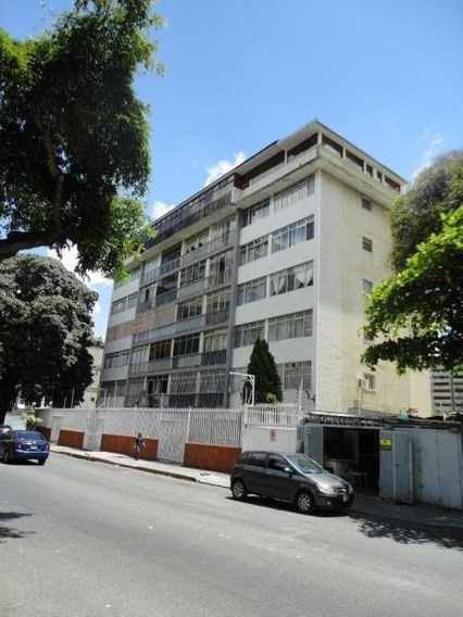 Apartamento En Venta En San Bernardino - Mls #20-16906