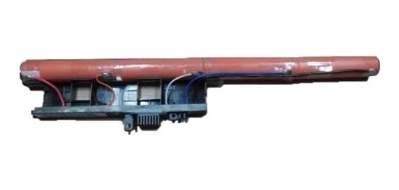 Bateria Philco Phn 14g/14i/14l Series Original