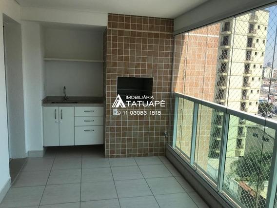 Apartamento - Ap000143 - 34461286