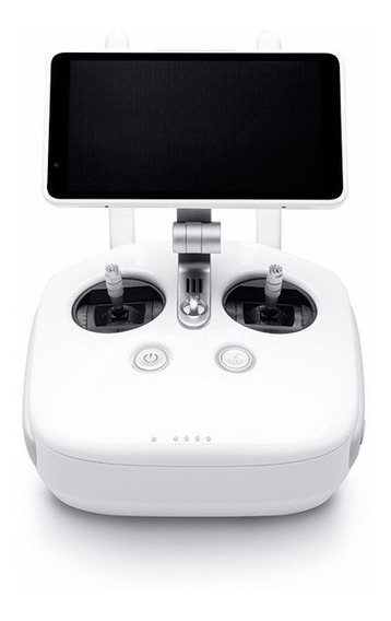 Rádio Controle Dji Drone Phantom 4 Series