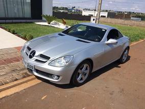 Mercedes-benz Classe Slk 2009