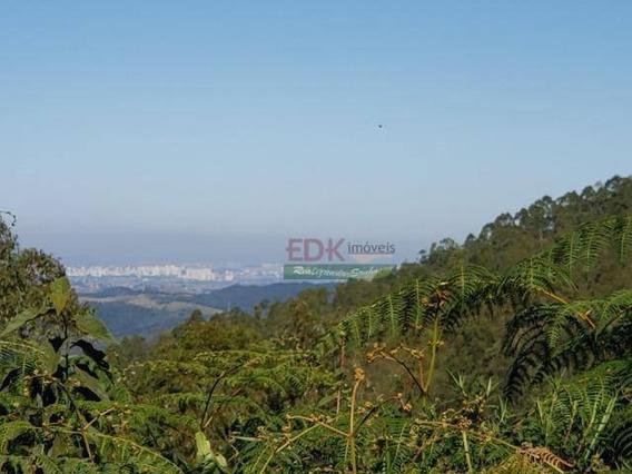 Sítio À Venda, 135520 M² Por R$ 310.000 - Zona Rural - Monteiro Lobato/sp - Si0033