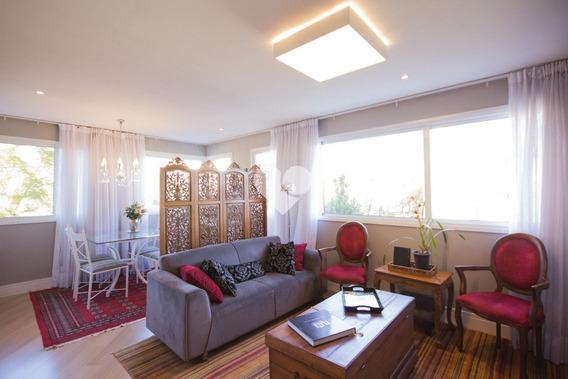 Apartamento - Sao Joao - Ref: 37065 - V-58459603