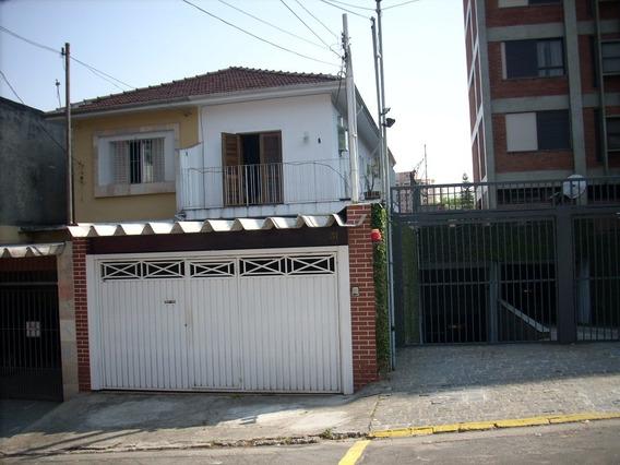 Sobrado Casa Jardim Sao Paulo Jd Sp Prox Metro 04 Andares