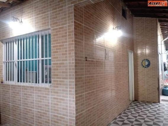 Venda Casa Praia Grande Sp - 14742
