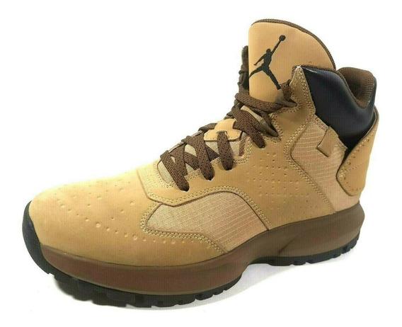 Zapatillas Nike Air Jordan 23 Degrees F