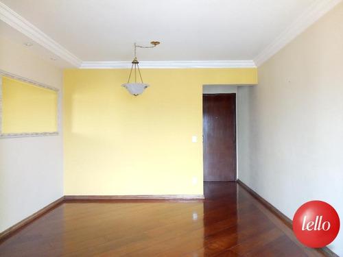 Imagem 1 de 26 de Apartamento - Ref: 152338