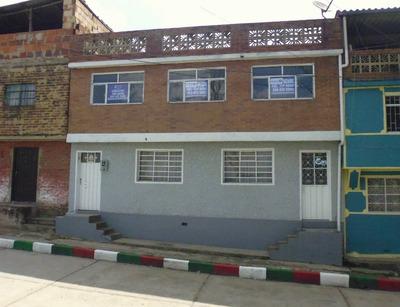 Casas En Venta Bellavista Sur Oriental 491-478