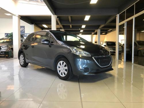Peugeot 208 Access 1.0