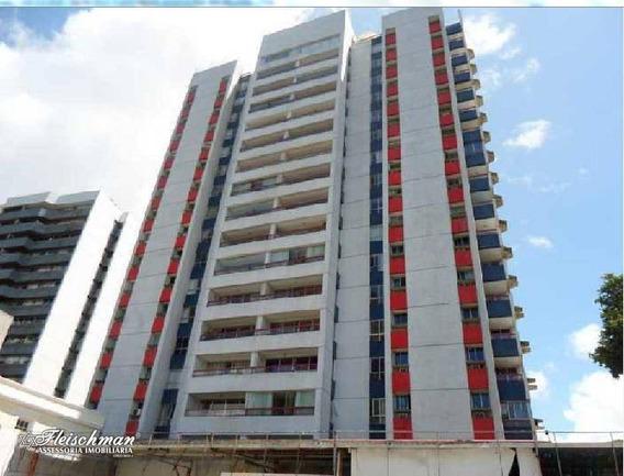Apartamento À Venda, 140 M² Por R$ 800.000,00 - Espinheiro - Recife/pe - Ap0006