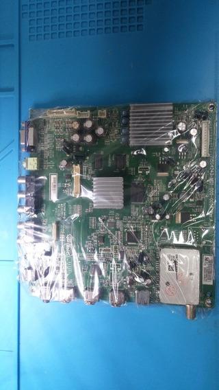 Placa Principal Aoc Le32h057d 715g4243-m01-000-005k Ver:a
