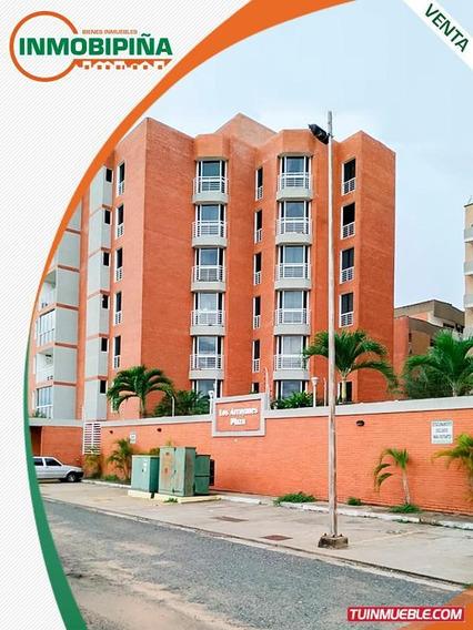 Apartamento En Venta - Los Arrayanes Plaza